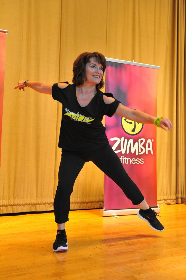 NEWS for Sophie Kitching - 20-7-15  