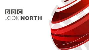 Wow! Great that Look North have picked up the video!