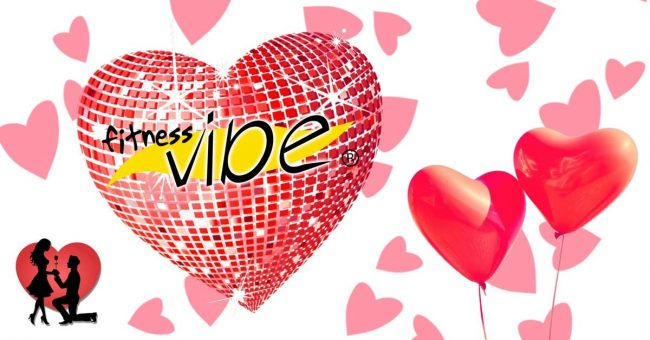 Bring your loved one for free on Valentine's evening!