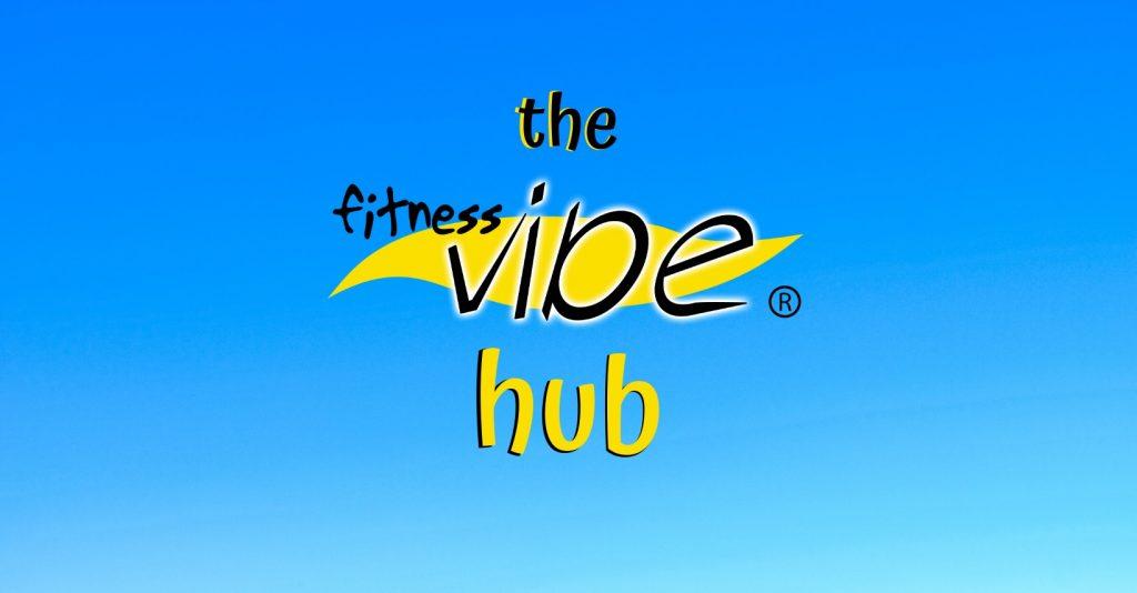 The Fitness Vibe Hub